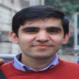 دكتور حسام حسن شهبة امراض دم في القاهرة مدينة نصر