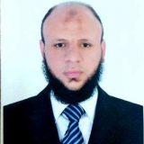 دكتور حسام زغلول جراحة اوعية دموية في الجيزة ميدان الجيزة