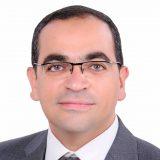 دكتور إسلام إبراهيم جراحة اطفال في القاهرة مصر الجديدة