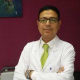 دكتور خالد الشريف جهاز هضمي ومناظير في الجيزة الدقي