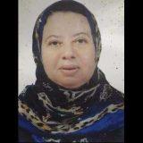 دكتورة مها فريد نساء وتوليد في القاهرة مدينة نصر