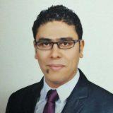 دكتور محمود عبد الباسط عظام في القاهرة حلوان