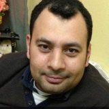 دكتور محمود البسطويسي اطفال وحديثي الولادة في كفر الشيخ مركز كفر الشيخ