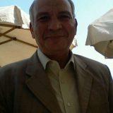 دكتور محمود أحمد البطاوي جراحة اطفال في الجيزة المهندسين
