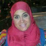 دكتورة مروة عبد الغنى اطفال وحديثي الولادة في القاهرة المقطم