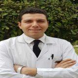 دكتور مايكل باسيلى امراض تناسلية في القاهرة مدينة نصر