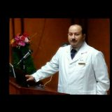 دكتور محمد خضر امراض جلدية وتناسلية في الغربية طنطا