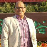 دكتور محمد عبدالملاك جراحة اطفال في الاسكندرية بولكلي