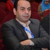 دكتور محمد عبدالعزيز جراحة شبكية وجسم زجاجي في القاهرة شبرا الخيمة