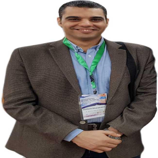 محمد بكر