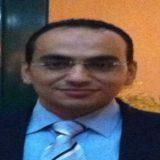 دكتور محمد الخولى اوعية دموية بالغين في الغربية مركز كفر الزيات
