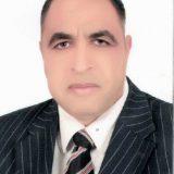 دكتور محمد عتمان امراض نساء وتوليد في العاشر من رمضان القاهرة
