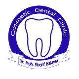 دكتور محمد حلاوة اسنان في الاسكندرية زيزينيا