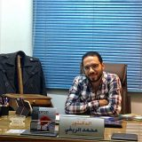 دكتور محمد حسين الريفى امراض نساء وتوليد في الفيوم مدينة الفيوم
