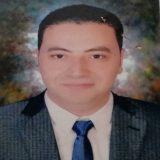 دكتور محمد مجدي اضطراب السمع والتوازن في مرسى مطروح مطروح