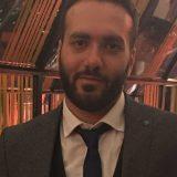 دكتور محمد نبيل عظام في العاشر من رمضان القاهرة