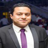 دكتور محمد يحيي باطنة في بور سعيد مدينة بورسعيد