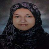 دكتورة نجلاء السيد استشارات اسرية في الاسكندرية المنتزه
