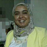 دكتورة نسمة جمال الشيخ تغذية مسنين في العباسية القاهرة