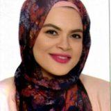 دكتورة أمنية فايد امراض نساء وتوليد في الجيزة حدائق الاهرام