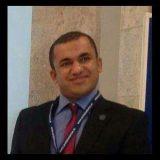 دكتور اسامة حسان انف واذن وحنجرة في القاهرة المنيل