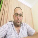 دكتور بيتر عادل جراحة أورام في القاهرة عين شمس