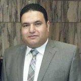 دكتور رمضان محمود جراحة أورام في الزقازيق الشرقية