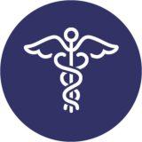 دكتور سعيد الصاوي علاج الالام في اسيوط مركز اسيوط