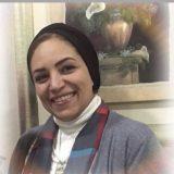 دكتورة سماح احمد اطفال وحديثي الولادة في القاهرة مدينة نصر