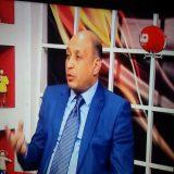 دكتور سيد حسين أحمد عبد الحميد اسنان في الجيزة بولاق