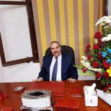 دكتور شوقي إسماعيل امراض جلدية وتناسلية في الاسكندرية جانكليس