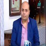 دكتور شريف حسنين - Sherif Hassanien Ahmed اورام في القاهرة مصر الجديدة