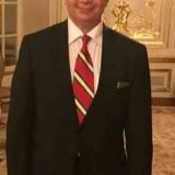 دكتور طارق عبد البر تخسيس وتغذية في الجيزة الشيخ زايد