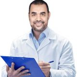 دكتور ثروت محمد علي جراحة أورام في القاهرة مصر الجديدة