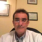 دكتور وائل ابوالوفا اضطراب السمع والتوازن في الجيزة المهندسين