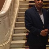 دكتور زاهر حافظ باطنة في الغردقة مدينة الغردقة