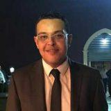 دكتور ايهاب طنطاوي اصابات ملاعب في التجمع القاهرة