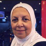 دكتورة هدي متولي اطفال في القاهرة مدينتي
