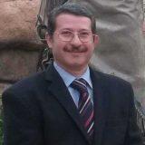 دكتور إيهاب سامي جراحة أورام في القاهرة المعادي