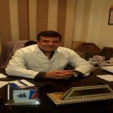 دكتور خالد رفاعى امراض نساء وتوليد في العباسية القاهرة