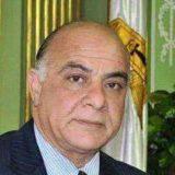 دكتور ماجد الديب جراحة عامة في الزمالك القاهرة