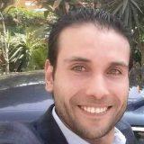 دكتور محمد عبد المجيد جراحة أورام في القاهرة مدينة نصر