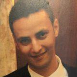 دكتور صلاح البشير امراض ذكورة في القاهرة مصر الجديدة