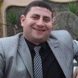 دكتور وليد الشناوي جراحة صدر بالغين في القاهرة مدينتي
