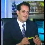 دكتور أسامة طه اورام في الجيزة الدقي