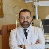 دكتور أحمد سعيد عيون في الاسماعيلية