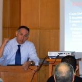 دكتور خالد الحوشى امراض جلدية وتناسلية في القاهرة وسط البلد