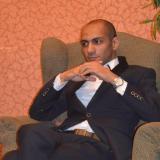 دكتور طارق عبد المنعم عيسى اسنان في المنيا