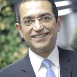 دكتور هاني نبيل جراحة تجميل في القاهرة مدينة الرحاب