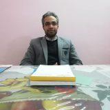 دكتور حماد عرفات حماد الخولي قلب في السويس